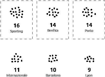 infografia_6