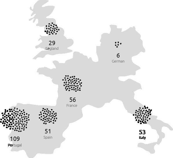 infografia_4